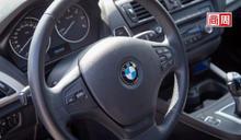 每月繳租金,豪車換著開!BMW宣告終止汽車訂閱,但為何保時捷需求強勁?
