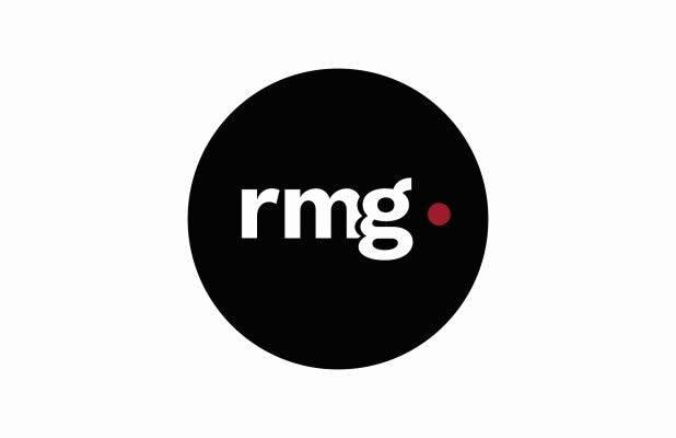 Entertainment PR Firm Stan Rosenfield and Associates Re-Brands as RMG