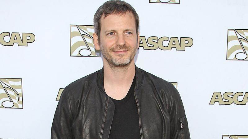 Music Producer Dr. Luke Joins 'American Idol' as a Judge: Report