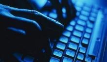 涉嫌網攻台美日韓等地 中國5駭客遭美國司法部起訴