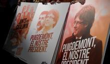 普伊格蒙特滯比利時 改選結束後才返國