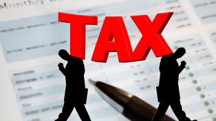 5月報稅季來了!除了讀卡機外 你還可以選擇這2種方式輕鬆報稅