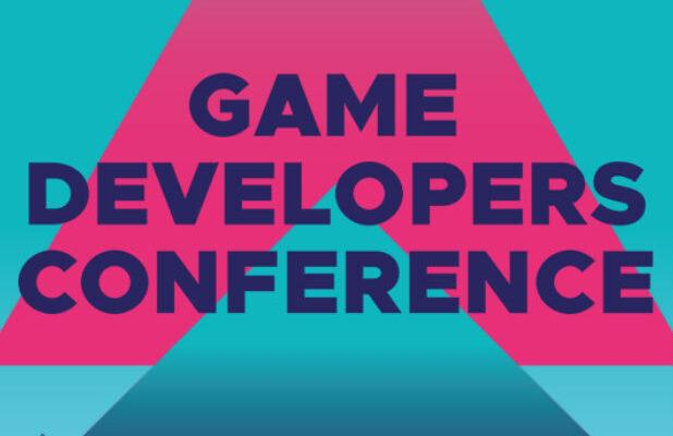 Game Developers Conference Is Rescheduled as a Summer Event