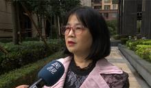 昔玉女歌手徐仲薇 將接渣打新財管部門