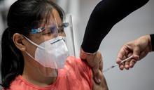 【新冠肺炎】單日確診數近萬 馬尼拉都會區啟動一周封城防疫