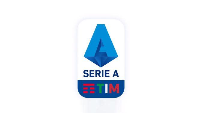Serie A. (dok. Lega Calcio)