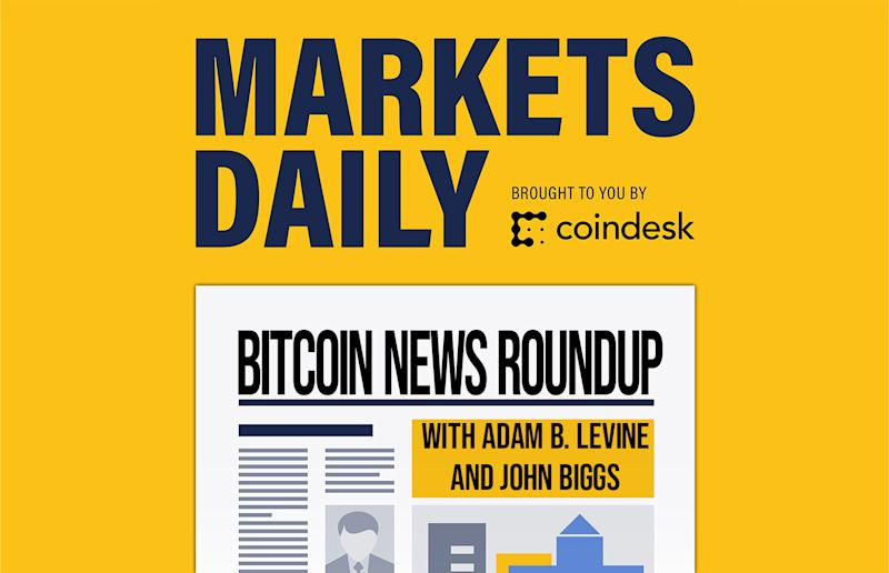 Bitcoin News Roundup for June 16, 2020