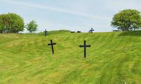 【通識小測驗】綠色殯葬知多少?