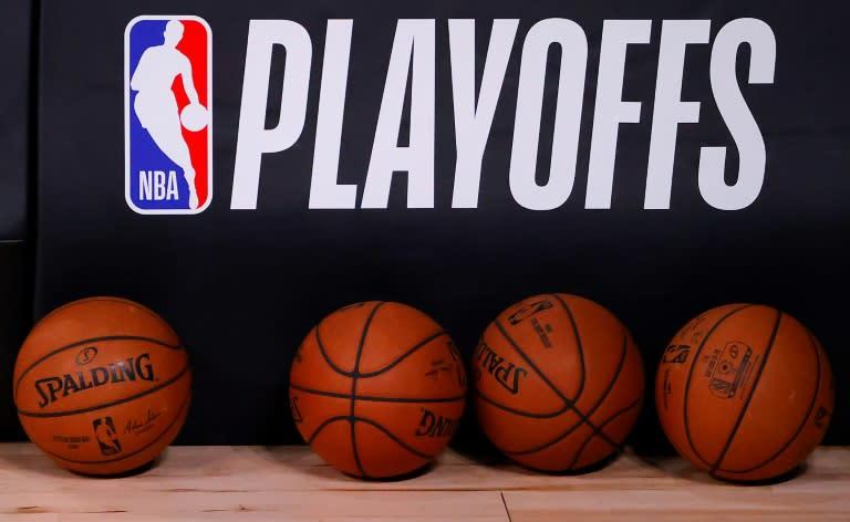 NBA reports zero positives in latest COVID-19 testing