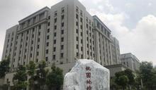 269旅黃姓中尉死亡案 10被告不起訴