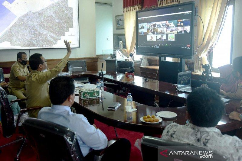 Organisasi promosi Asia Pasifik bahas cara bangkitkan pariwisata