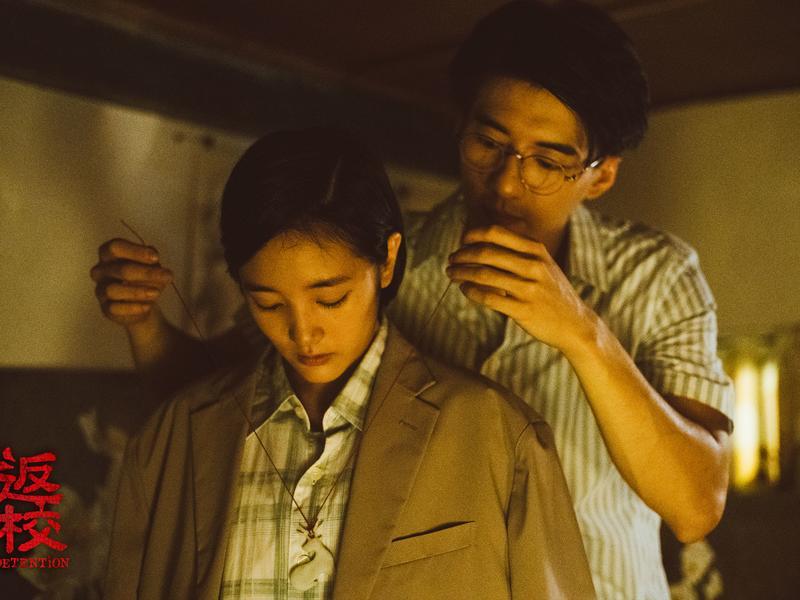 張明暉老師