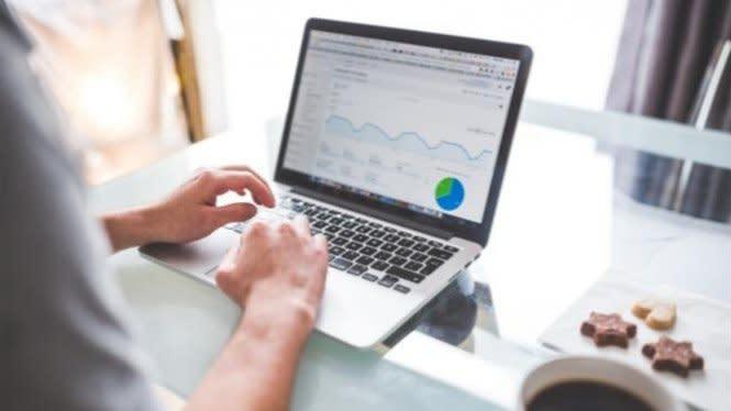 10 Penyebab Blog Ditolak Google Adsense, Ini Penjelasannya