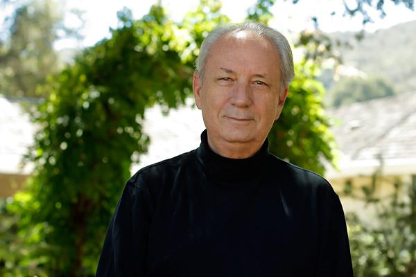 Q&A: Michael Nesmith on His Surprising Return to the Monkees