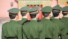 對於中國武統台灣的幾個討論爭點