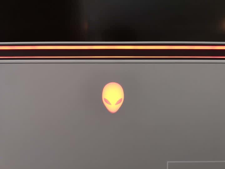 alienware gaming mouse keyboard monitor gamescom 2019 55 logo