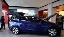 傳中國將禁止 Tesla 車輛駛入、停放在軍事等敏感區域