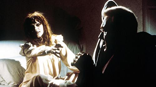 'The Exorcist': The Real-Life Story Behind the 40-Year-Old Horror Classic