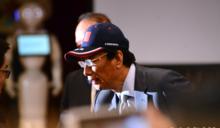 郭台銘已在美國待一個月 鴻海在威州的投資影響川普的選情