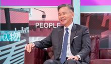 王文祥10歲會做生意 55歲喊話要回台塑