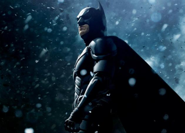 Addiction, Consequence, Redemption: Chris Nolan & Co. Talk 'The Dark Knight Rises' On Blu-Ray