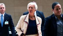 年薪百萬的女性其實都是時尚達人!Christine Lagarde就是法國政壇和金融界的Coco Chanel