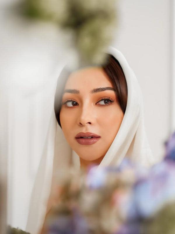 Tidak hanya bisnis perhiasan saja, ia pun memiliki klinik kecantikan yang cukup populer. Klinik ini pun berada di kawasan Jakarta, serta memiliki produk skincarenya sendiri dengan nama yang sama. (Liputan6.com/IG/@nikitawillyofficial94)