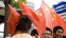 美國務卿預告:川普慎重考慮限中國學生、研究員赴美!中國留學生在海外哀怨表態