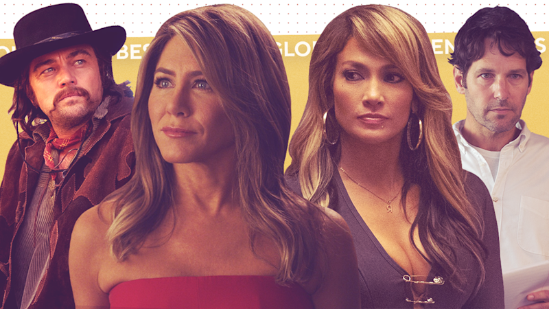2020 Golden Globe Awards: The Complete Winners List