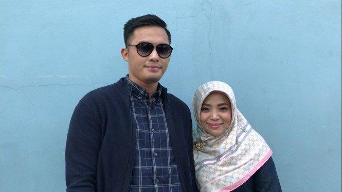 Rayakan Ulang Tahun, Muzdalifah Ungkap Sosok Asli Fadel Islami