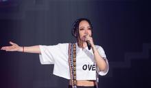 金鐘8大表演嘉賓「跨界比拼」! 戴愛玲曝心聲:怕被網友攻擊