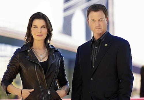 CBS Cancels CSI: NY, Rules of Engagement, Vegas and Golden Boy