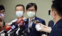 因應國內疫情警戒升至第二級 高雄市防疫全面提升加嚴措施