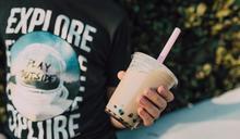【糖世代引發的糖尿病危機】夏日炎炎的隱形殺手 女性1日2杯手搖飲死亡率增63%
