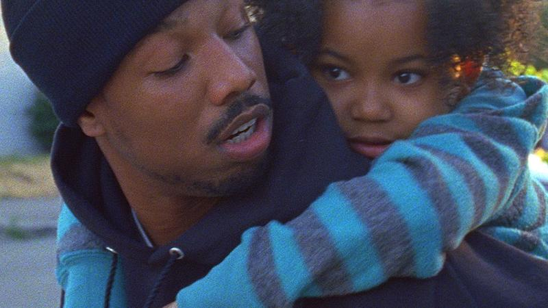 First 'Fruitvale Station' Trailer Details a Deadly Night in Oakland