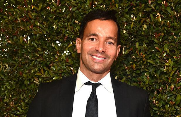 George Cheeks Leaves NBCUniversal Content Studios, Is in 'Advanced Talks' for Senior CBS Role
