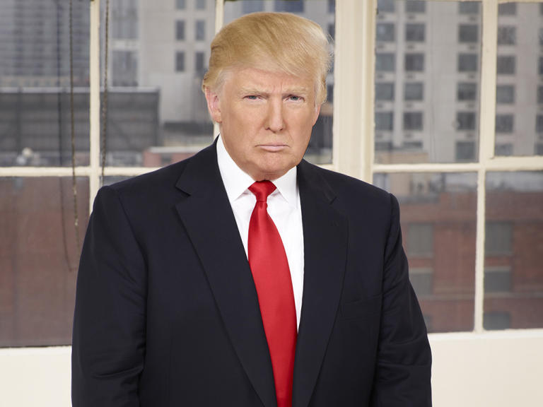 Celebrity Apprentice All Stars (NBC, 3/3)