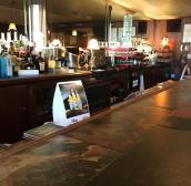 Abruzzo's Division Lounge & Italian Restaurant in Melrose Park   Abruzzo's Division Lounge ...