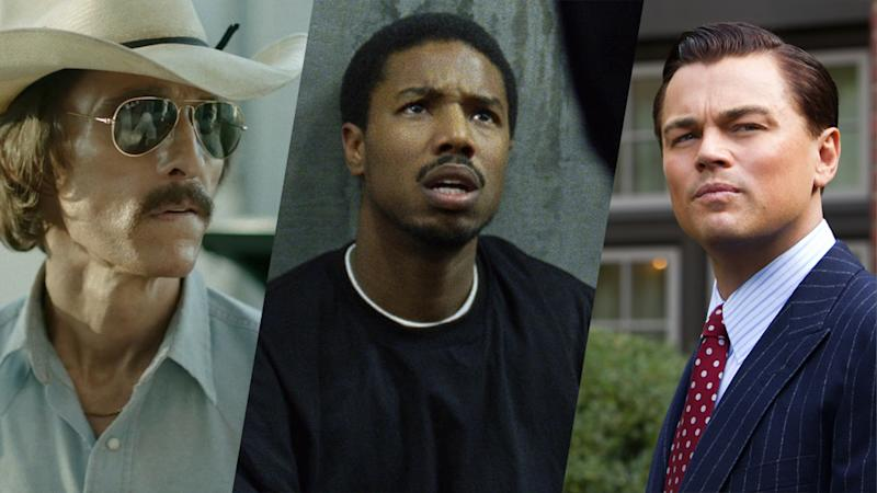 How the Producers of 'Dallas Buyers Club,' 'Wolf of Wall Street' and 'Fruitvale Station' Got the Films Off the Ground