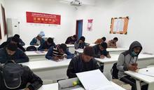 蓬佩奧揚言關閉美境所有孔子學院 中國 : 必遭「有識之士」堅決抵制