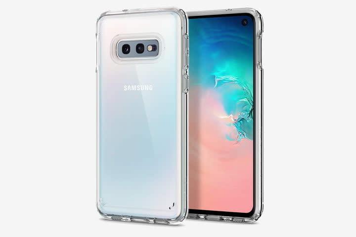 Spigen Ultra Hybrid Case for Samsung Galaxy S10e