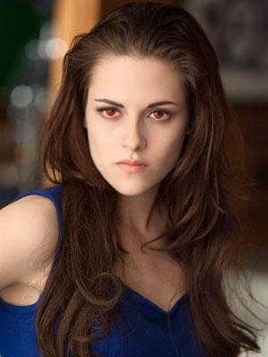 Exclusive: 'The Twilight Saga: Breaking Dawn - Part 2' goes big with its final trailer