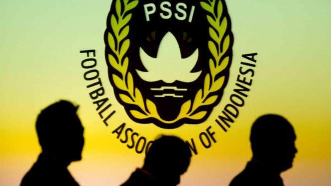 Mantan Komite Etik FIFA Minta PSSI Tak Main-main dengan Statuta