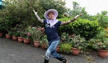 台灣藝人不敢慶祝國慶 邰智源:只能認賊作父嗎?