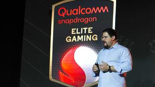 高通新發的 Snapdragon 768G 有更快的 GPU 和支援全球 5G