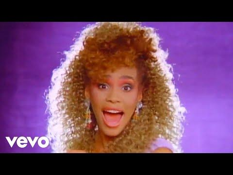 """<p>This is a must for any queer-party dance floor. Everyone knows the words, and even if they somehow don't, this song's energy will send you into a joyful frenzy anyway. Come on, it's Whitney. </p><p><a href=""""https://www.youtube.com/watch?v=eH3giaIzONA"""">See the original post on Youtube</a></p>"""