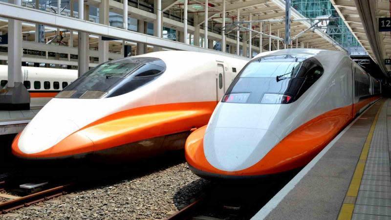 ▲台灣高鐵爆出肥貓爭議,交通部已請鐵道局了解詳情,台灣高鐵則強調,董事長及總經理的薪酬均已遵照交通部規定辦理。(圖/台灣高鐵)