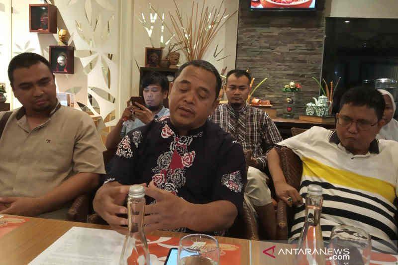 Ribuan rumah subsidi terancam tak terbangun di Cirebon