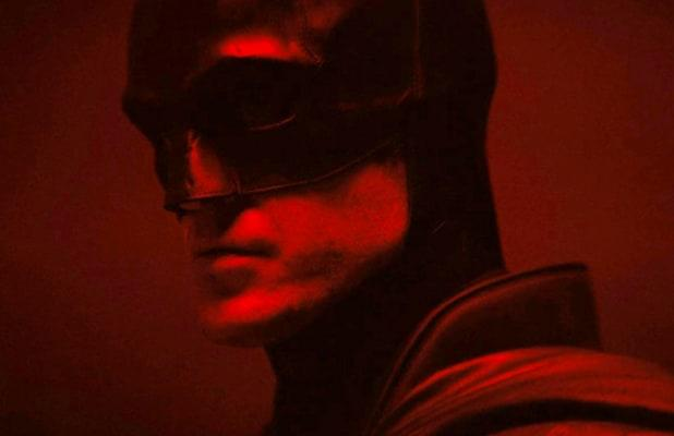 'The Batman' Resumes Production in the UK After Positive COVID-19 Test