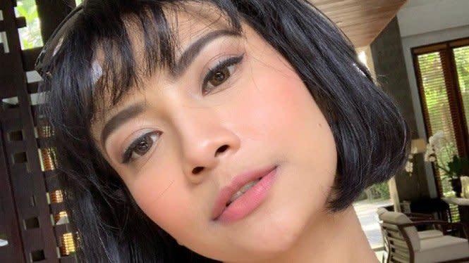 Terungkap, Riwayat Temuan Narkoba di Kasus Vanessa Angel